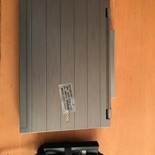 (お取引中)特出!超高速お得 Dell Precision M4...