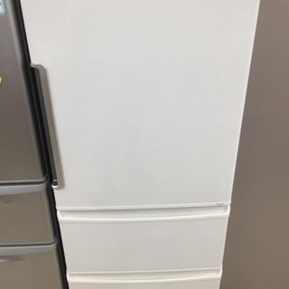 東区 和白 AQUA 272L冷蔵庫 2016年製 AQR-271...