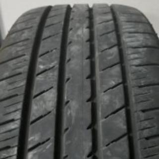 205/60R16 中古タイヤ4本