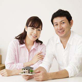 【中高年限定❤️】 結婚に前向きな方集まる婚活おみあい♡ 鹿児島