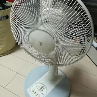山善 YAMAZEN 扇風機