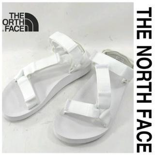 the north face  ultra tidal 2 ウルト...