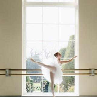 Ritz Ballet Study Abroad