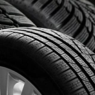 車 タイヤ保管サービス