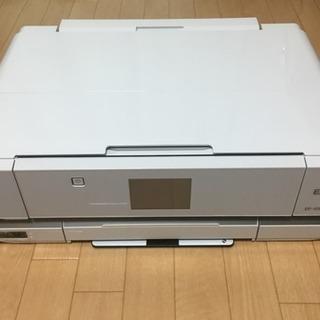 エプソンのA3対応プリンター EP-976A3