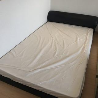 SD ベッド