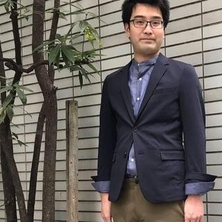 手話オンラインレッスン・個別レッスンを受けてみませんか? - 神戸市