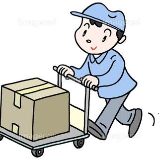 【日払OK】【急募】工場内での組立、解体、運搬作業