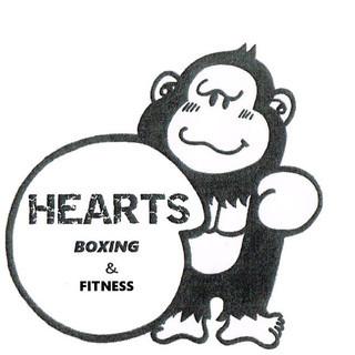 ボクシングで楽しく身体の使い方学びませんか?