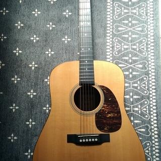 アコースティック ギター アコギ マーチン Martin D-1...