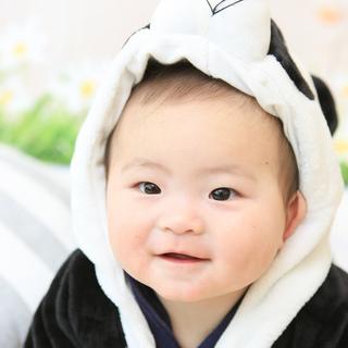 【無料】4月13日(土) <熊本>プロカメラマンによるお子さま撮影...