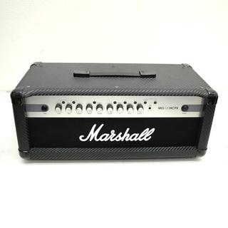 Marshall HEAD ギターアンプヘッド ライブ レコーデ...