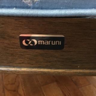 Marumi三点セット