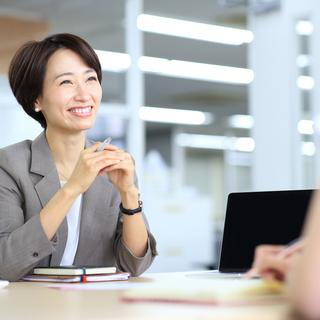 【1/19福島】未経験・副業OK。低資金で開業できる!婚活ビジネ...