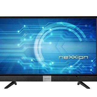 nexxion 液晶テレビ