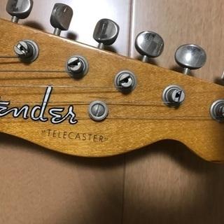 【値下げ】Fender USA  American Vintag...