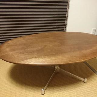 和テーブル ミニテーブル 木製テーブル インテリア
