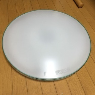 LED照明 シーリングライト ナフコオリジナル