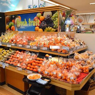"""笑顔でPRしてください!宮城県""""試食販売""""好きな日だけバイトできます。"""