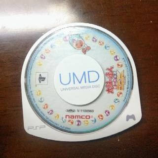 PSP、DS、カセット