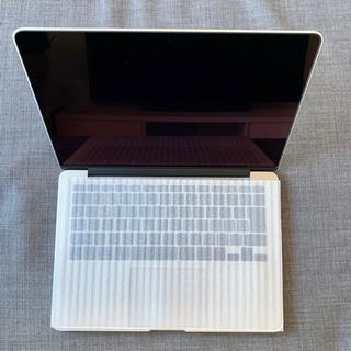 美品!MacBook Pro retina 13 インチ、SSD1...