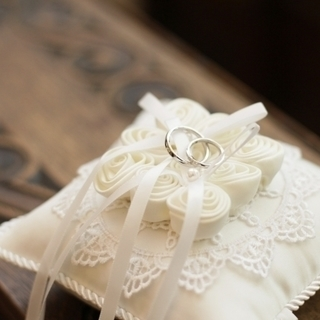 無料相談★★幸せな結婚を望んでいる方★★ お話ししませんか
