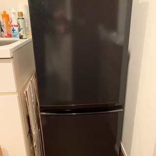 【無料】冷蔵庫、洗濯機、ソファ