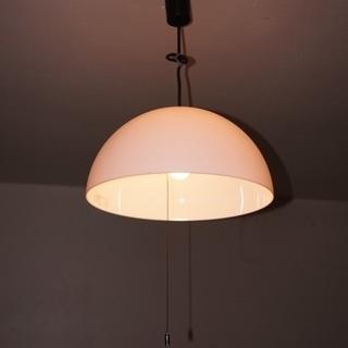 照明,ライト,その2