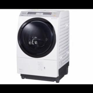 ドラム式洗濯機Panasonic na-vx8800l