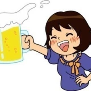【3月30日(土)19時30分〜難波駅】週末は超おトクにお友達・...