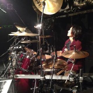 西尾市ドラム教室