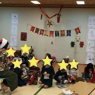 赤塚.徳丸地域で、安く子供に英語を習わせたい(^^)