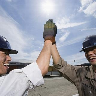 【日払い/個人寮完備】土木作業員募集 即日面接⇒翌日勤務OK - 土木