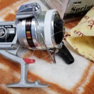 釣り道具色々