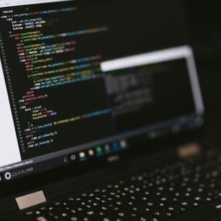 【未経験・初心者】HTML・CSSでホームページ作成