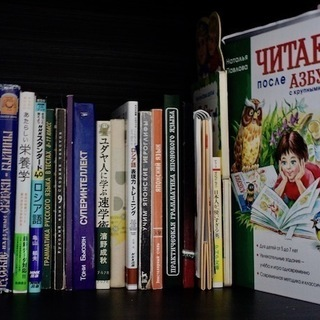文法や読み書きでは無く、実際に使えるロシア語を学びたい、正しい発音のロシア会話を練習したい - その他語学
