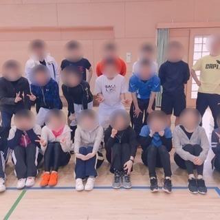 【まるで体育の授業】ソフトバレー&バドミントン[4/6・4/13]...