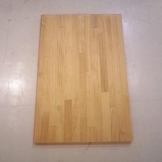 パイン集成材 棚板 各種 13枚セット DIYに 【取りに来てくだ...