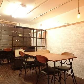 【9,800円/月】日本橋・馬喰横山のコワーキング|Communi...