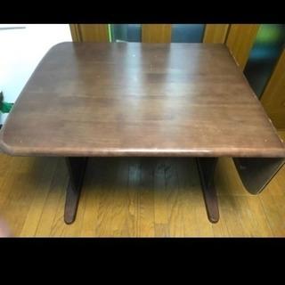激安 ダイニングテーブルセット