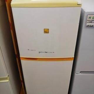 【リサイクルサービス八光 安心の1か月保証 田上店  配達・設置O...
