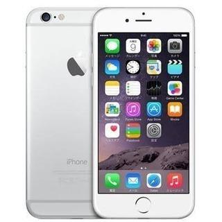 【格安修理】iPhone5. 5s iPhone6 6s iPh...