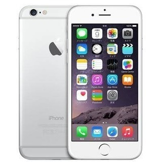 【格安修理】iPhone5. 5s iPhone6 6s iPho...