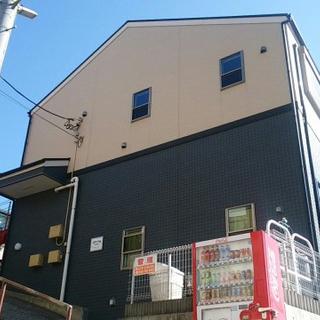 今月中の契約ですと初期費用総額0円で入居可能。無料です。京急本線...