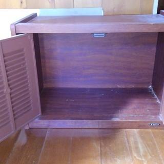 収納棚、収納BOX、収納オンリー