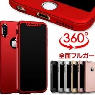 【新品】iPhone7スマホケース