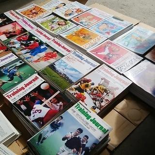 買取します!ご不要な本、CD、DVD 模型 おもちゃ 趣味アウト...