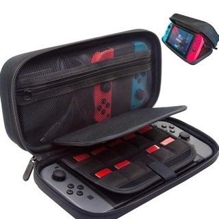 Nintendo Switch 専用保護ケース 全面保護型 EV...