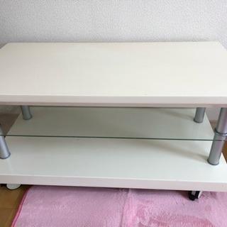 テーブル テレビボード