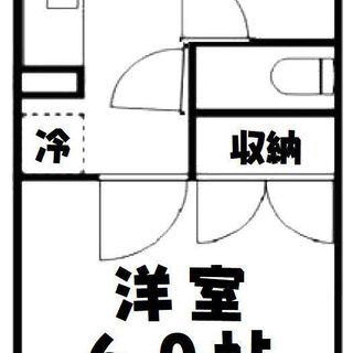 【新宿区山吹町】物件コード:09093 人気エリア割安賃料♪最上階...